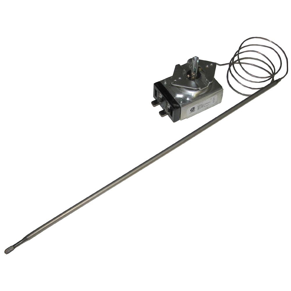 Star 2T-Z7440 Equivalent Thermostat; Type K; Temperature
