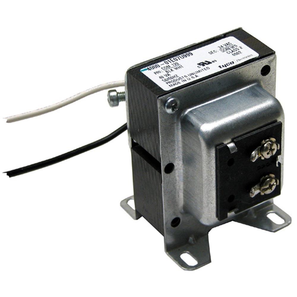 medium resolution of 120 to 24v transformer