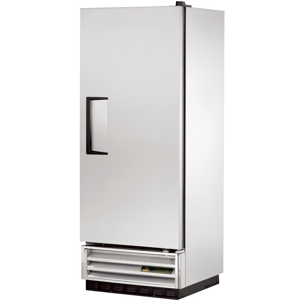 true freezer t 23f manual