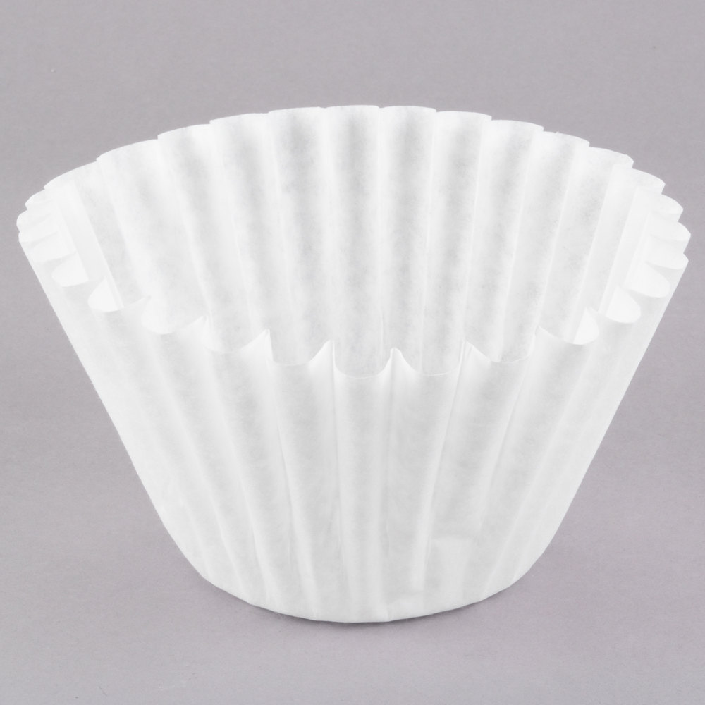 Grindmaster 514 F514U 14 X 5 Coffee Filter For
