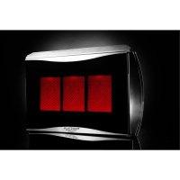 Bromic Heating BH0110001 Platinum Smart-Heat 300 Series ...