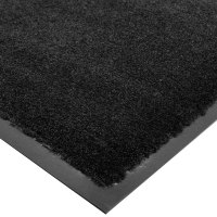 Cactus Mat 1438M-C31 Tuf Plush 3' x 10' Olefin Carpet ...