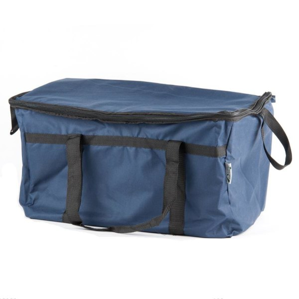 Soft Cooler Bags - Bing