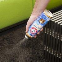 Arm & Hammer 15 oz. Fabric & Carpet Foam Deodorizer Spray
