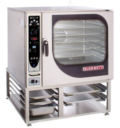blodgett bcx 14e 208 3 single full size electric combi oven with traulsen wiring diagram blodgett [ 1000 x 1000 Pixel ]