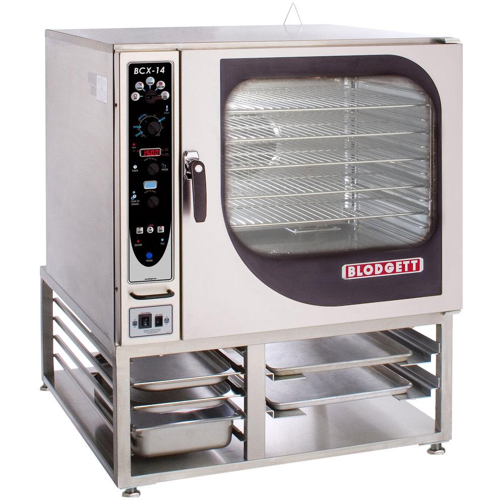 medium resolution of blodgett bcx 14e 208 3 single full size electric combi oven with traulsen wiring diagram blodgett