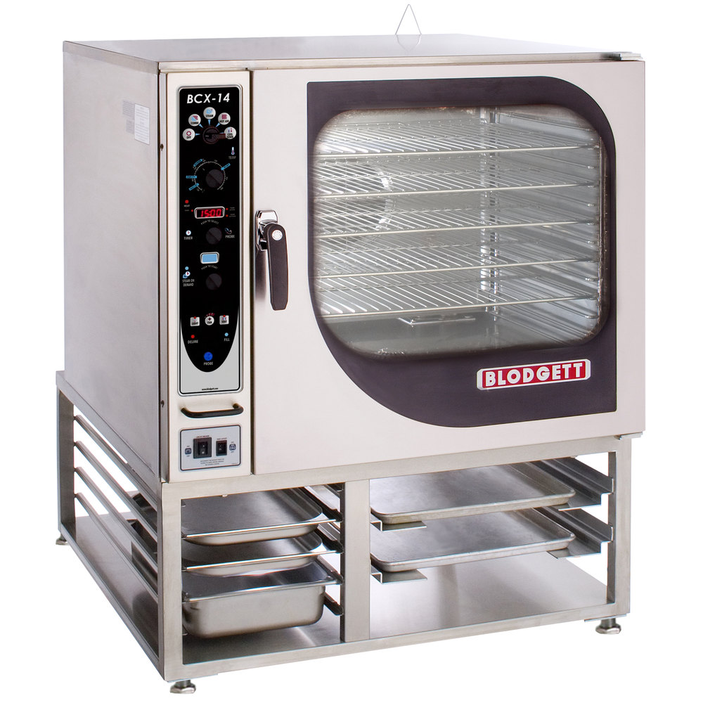 hight resolution of blodgett bcx 14e 208 3 single full size electric combi oven with traulsen wiring diagram blodgett