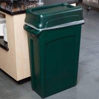 Rubbermaid Kitchen Trash Cans - Bestsciaticatreatments.com