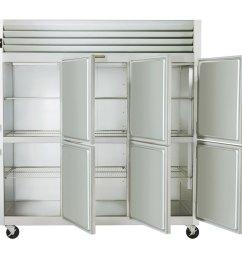 traulsen refrigerator repair [ 900 x 900 Pixel ]