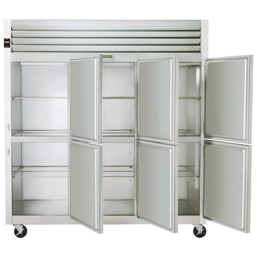 hight resolution of traulsen refrigerator repair