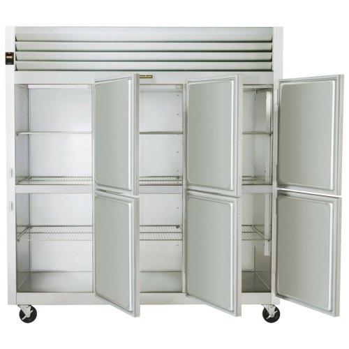 small resolution of traulsen refrigerator repair