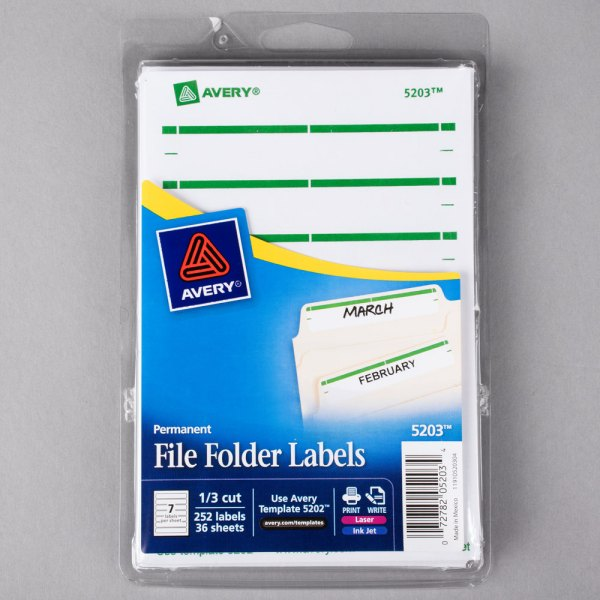 20+ Label Stickers Manila Folders Pictures and Ideas on Weric