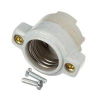Garland / US Range 1025800 Lamp Socket - Porcelain