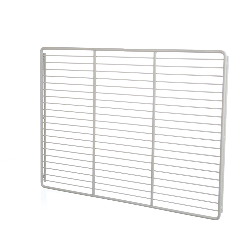 Beverage-Air 403-594C Shelf