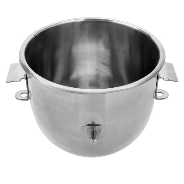Vollrath 40761 Replacement Stainless Steel Mixing Bowl
