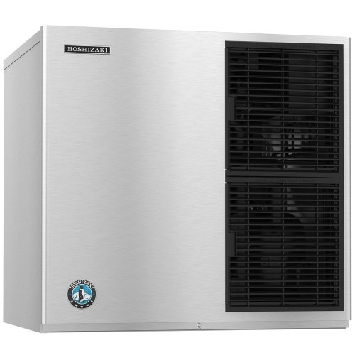 small resolution of hoshizaki kmd 850mah modular 30 air cooled crescent cube ice machine 786 lb