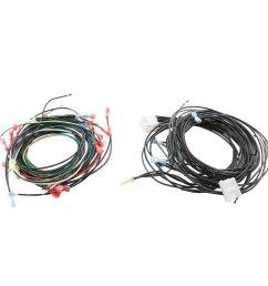 1965 mustang painless wiring diagram 1965 mustang radio 1973 jeep cj5 wiring diagram 1976 jeep [ 1000 x 1000 Pixel ]