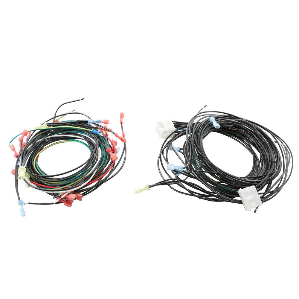 medium resolution of 1965 mustang painless wiring diagram 1965 mustang radio 1973 jeep cj5 wiring diagram 1976 jeep