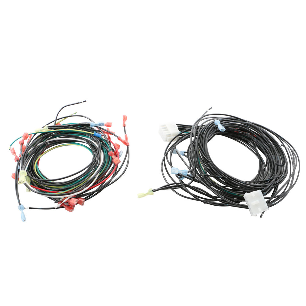 hight resolution of 1965 mustang painless wiring diagram 1965 mustang radio 1973 jeep cj5 wiring diagram 1976 jeep