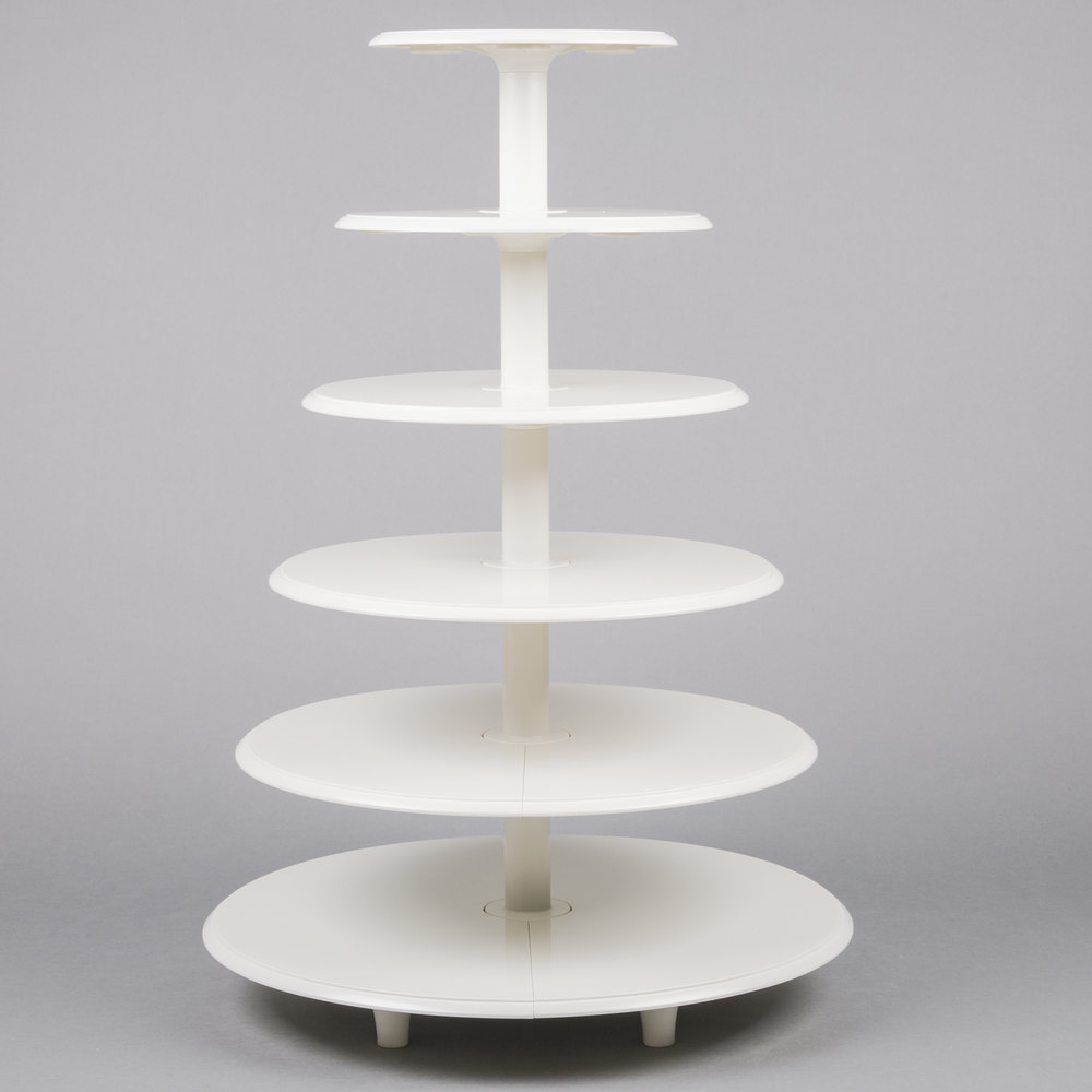Wilton Towering Tiers Cake Stand Wilton 307 892 Towering