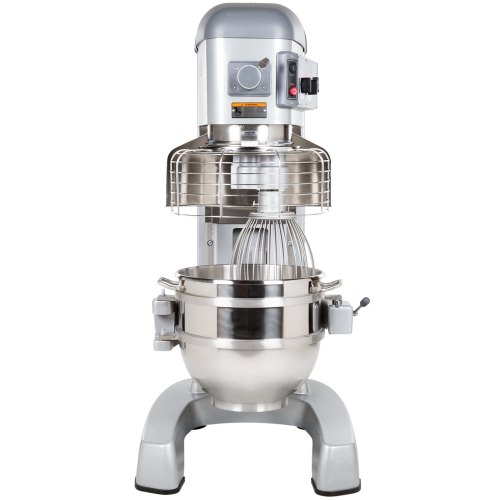 small resolution of hobart legacy hl600 1 60 qt commercial planetary floor mixer 200 240v