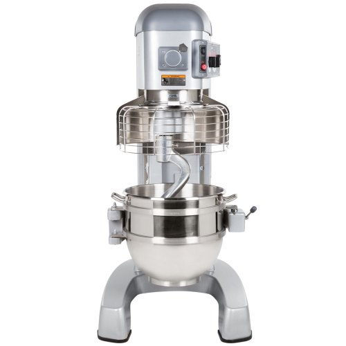 small resolution of hobart legacy hl662 1 60 qt commercial planetary floor pizza mixer 200