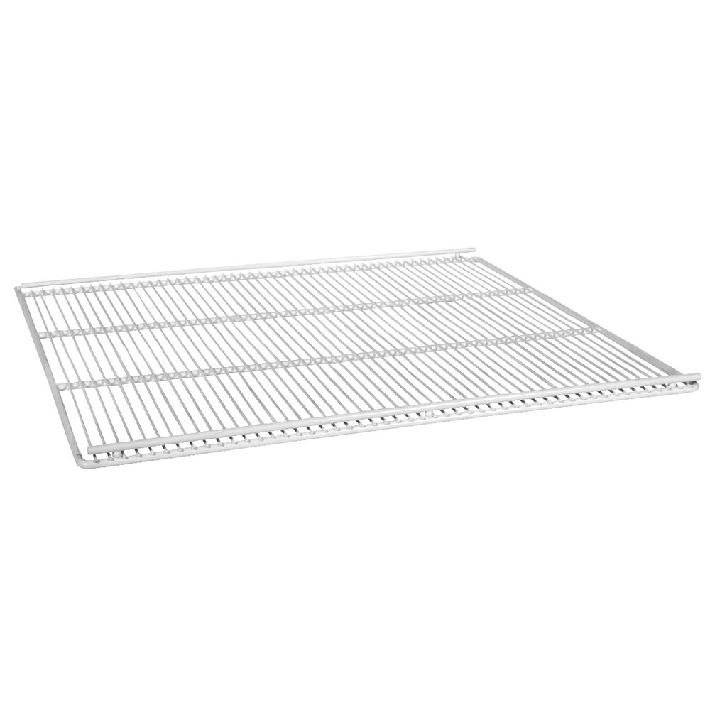 Beverage-Air 403-749D-01 Epoxy Coated Wire Shelf for BZ13