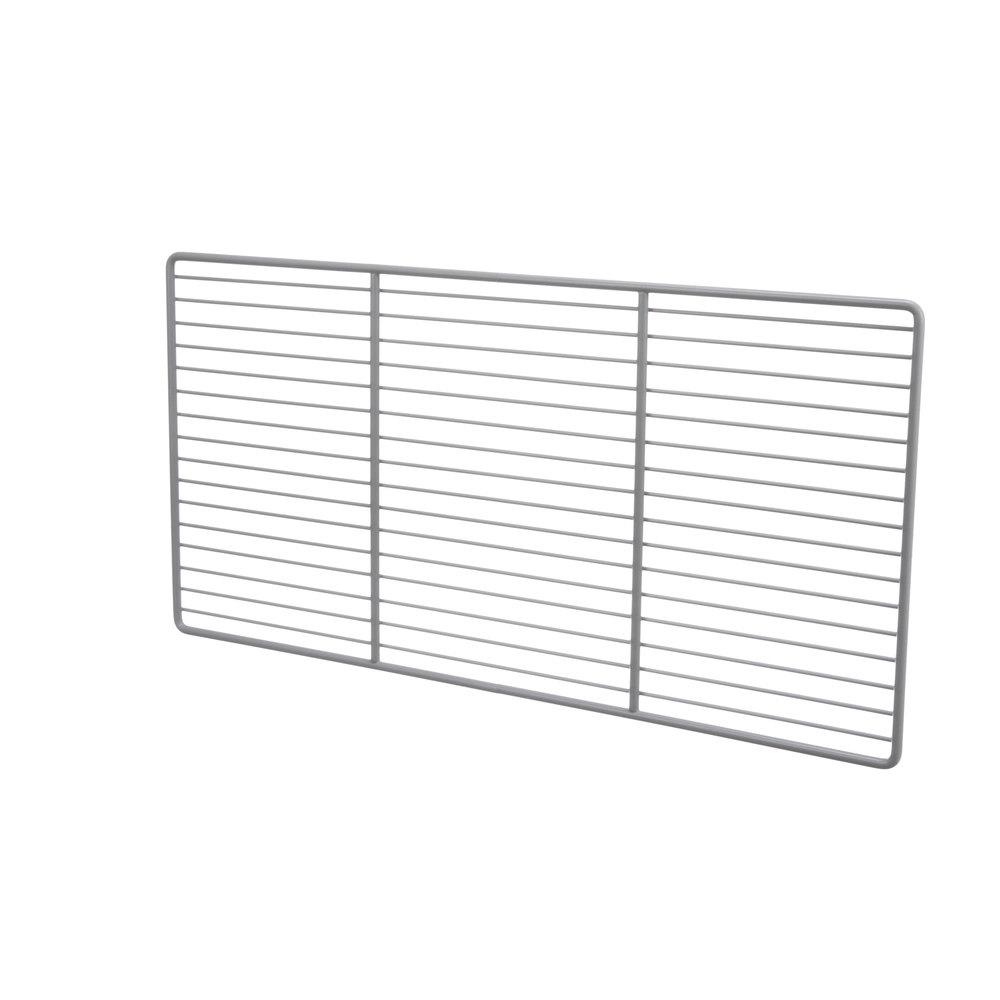 Continental Refrigerator 5-210 Shelf