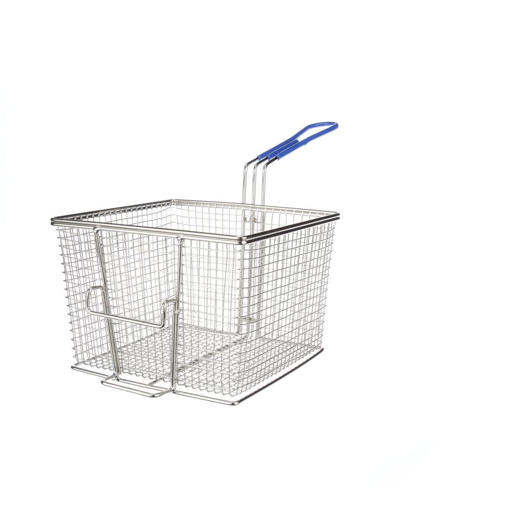 Globe LGBASKET1632 Full Basket
