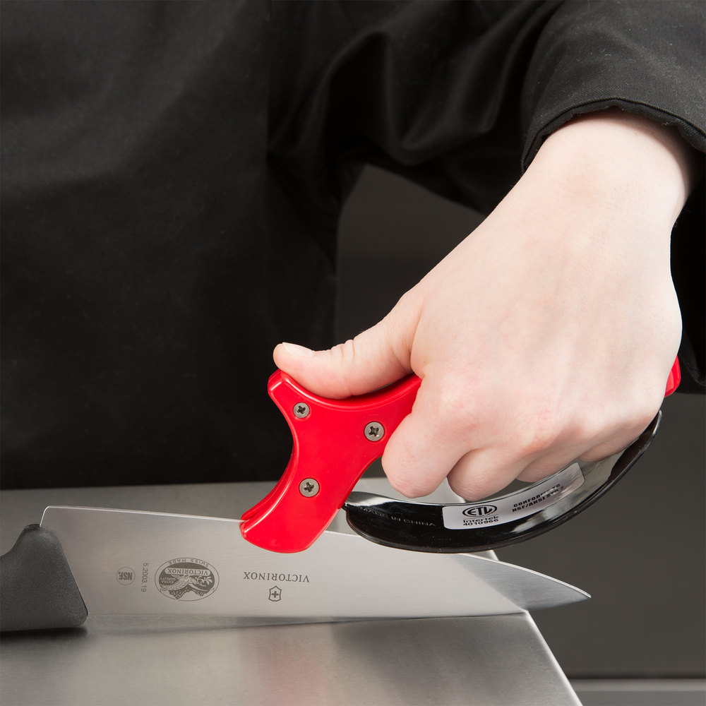 Professional Knife Set Best Steel