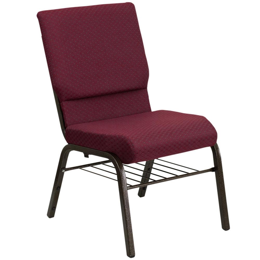 ice cream sandwich chair eero saarinen tulip flash furniture xu-ch-60096-byxy56-bas-gg burgundy patterned 18 1/2