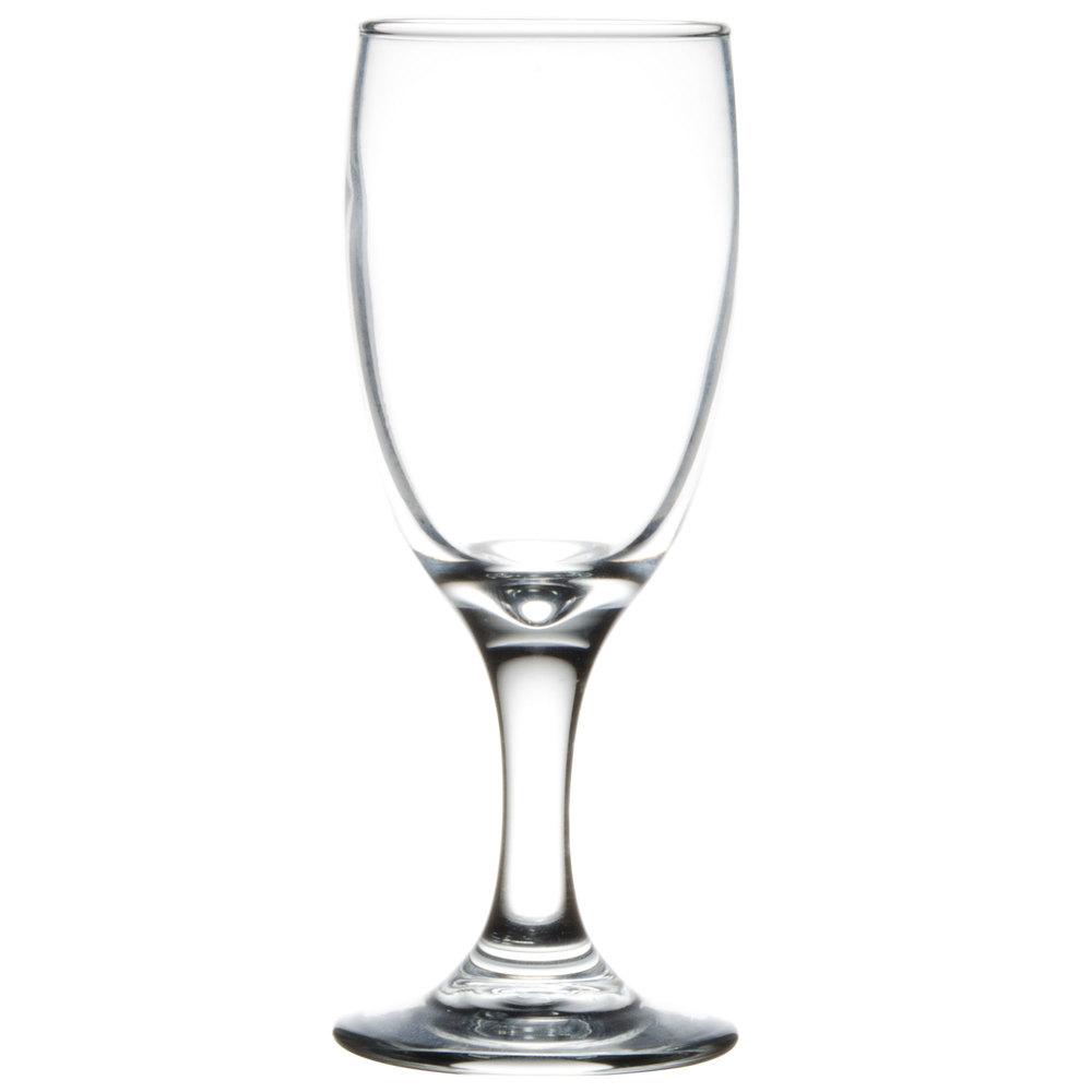Libbey 3775 Embassy 45 oz Whiskey Sour Glass  36Case