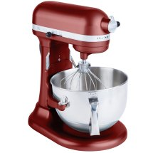 Qvc Kitchenaid Mixer Colors - Year of Clean Water