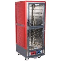 Metro Warming Cabinets | Cabinets Matttroy