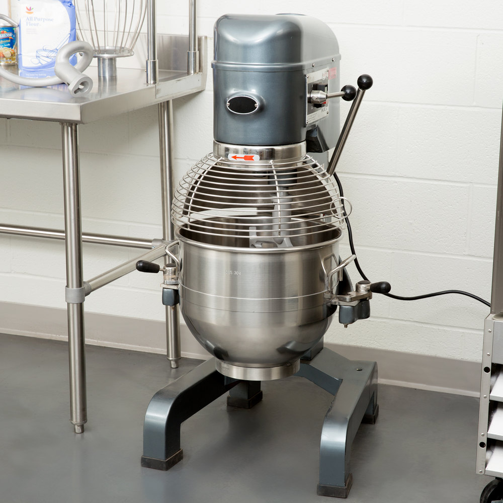 Image Result For Used Kitchenaid Mixer