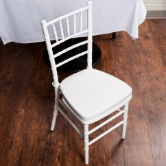 Orange Stackable Chairs Decorated Baby Shower Wicker Chair Lancaster Table & Seating White Chiavari