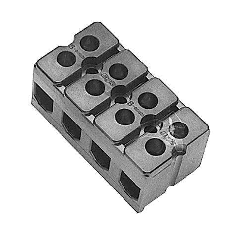 Amp 110 Wiring Block