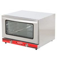 Convection Ovens: Countertop Convection Ovens Reviews