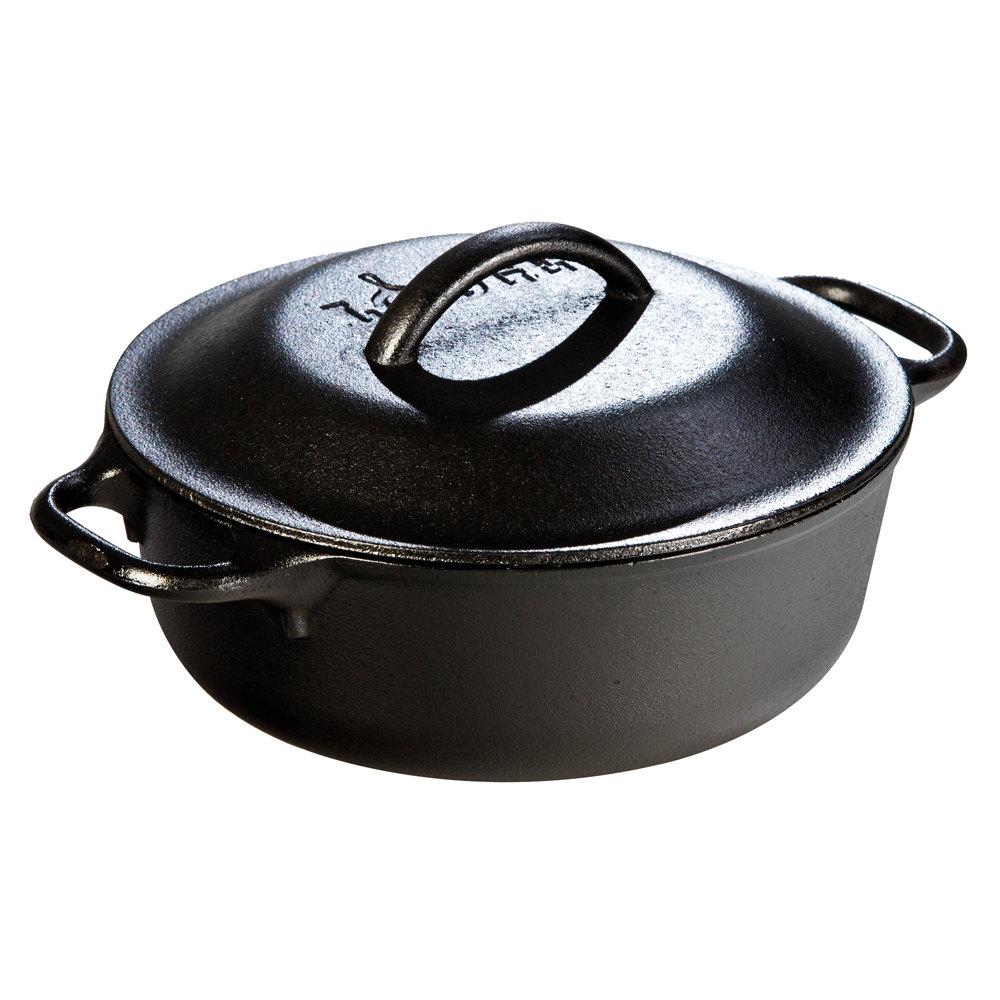 Batterie Cuisine Ceramique