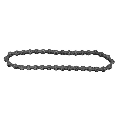 Waring 32721 Replacement 62 Pitch Chain for CTS1000