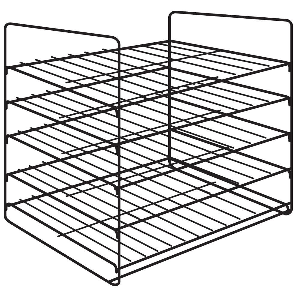 Hobart Crs66a Wiring Diagram Hobart Dishwasher Schematics