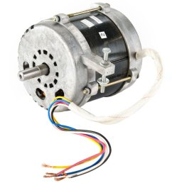 vollrath replacement 1 3 hp motor for 40756 and 40755 countertop commercial mixers jpg [ 1000 x 1000 Pixel ]