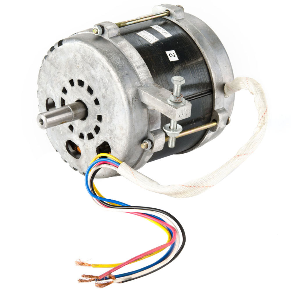 medium resolution of vollrath replacement 1 3 hp motor for 40756 and 40755 countertop commercial mixers jpg