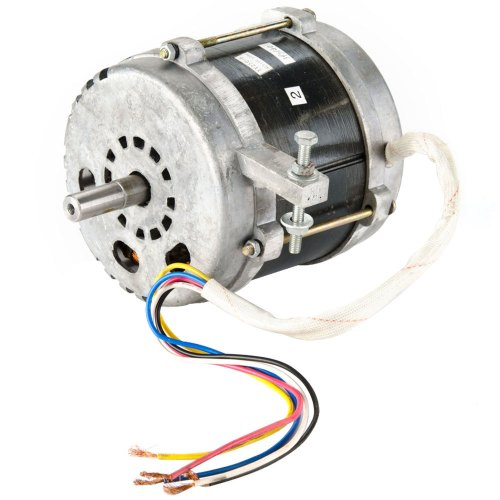 small resolution of vollrath replacement 1 3 hp motor for 40756 and 40755 countertop commercial mixers jpg