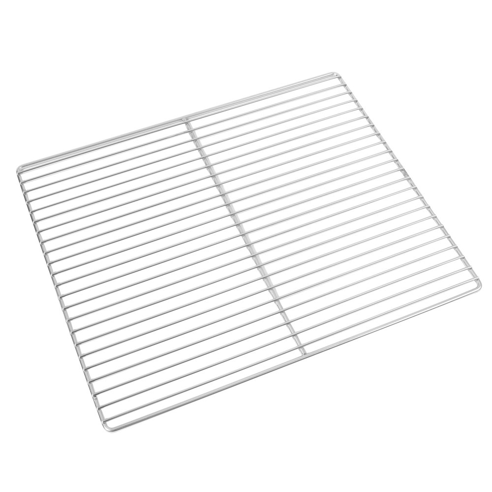 Alto-Shaam SH-2327 Flat Wire Shelf for 750 Series Cook and