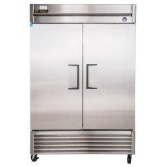 Amana Fridge Wiring Diagram 6 Pin Cdi Unit True T 49 Refrigerator Toyskids Co Schematic Ge Profile Ice Maker Refrigeration Diagrams