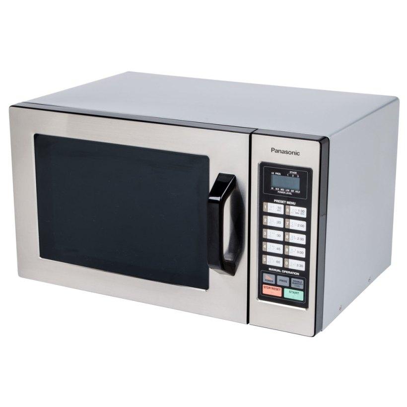 panasonic microwave spare parts   Kayamotor co