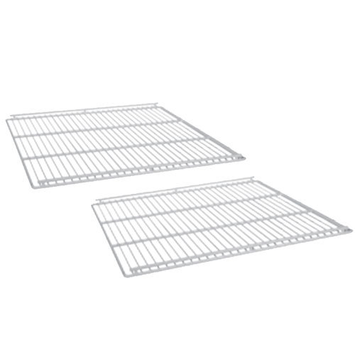 Beverage Air 00C21-006A-- Epoxy Coated Wire Shelf for DD68