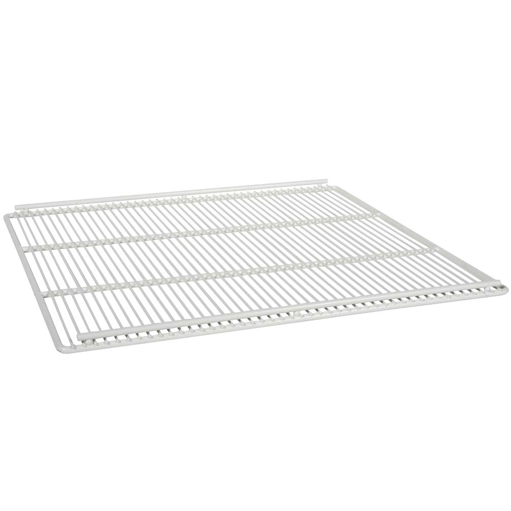 Beverage-Air 403-323D Epoxy Coated Wire Shelf for 24