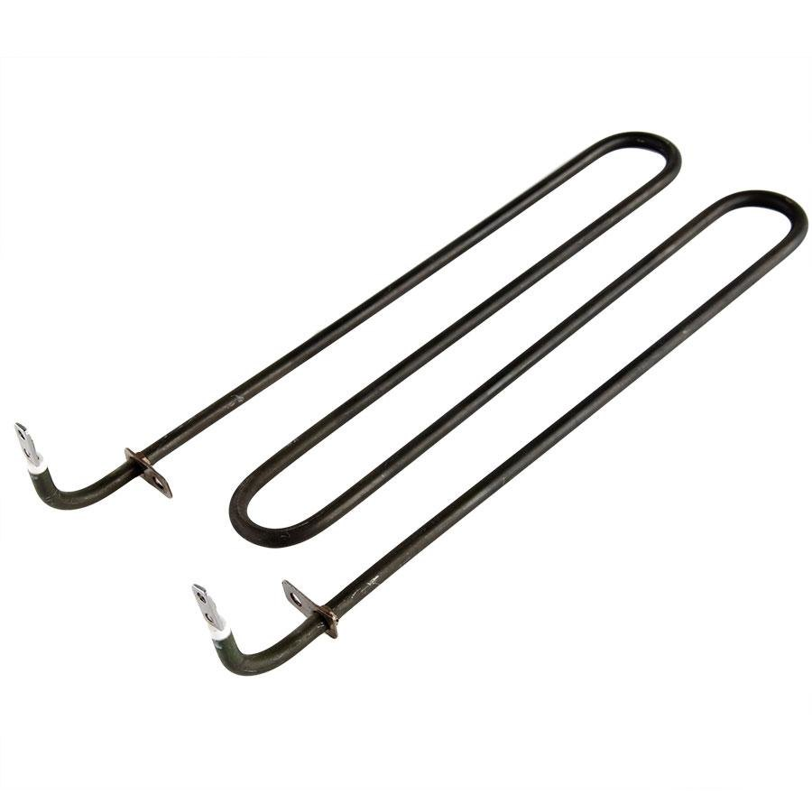 Avantco Replacement Bottom Heating Element for T140